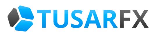 Logo TusarFX