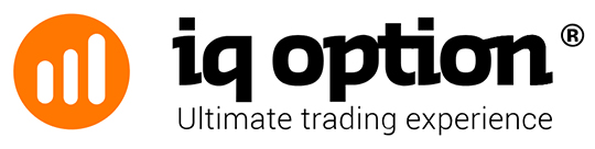 IqOption Reviews