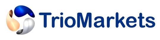 Logo TrioMarkets