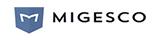 Logo Migesco