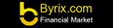 Logo Byrex