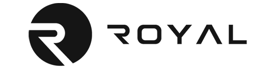 Royal (rfxt.com) Reviews