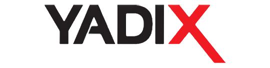 Logo Yadix