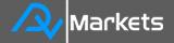 Logo DV Markets