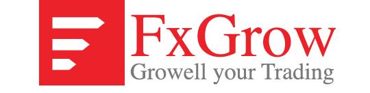 Logo FxGrow