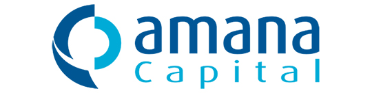 Amana Capital Reviews