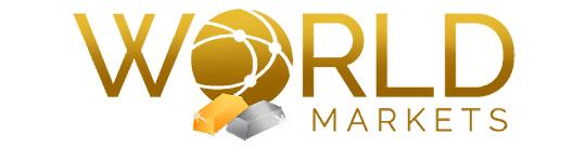 Logo World Markets