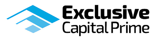 Logo Exclusive Capital