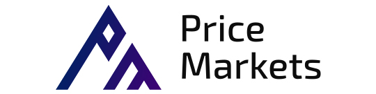 Logo Price Markets