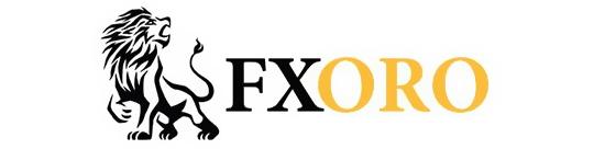 Logo FXORO