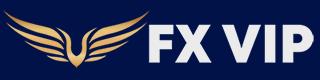 Logo FXVIP