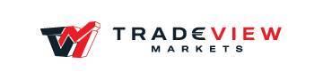 Logo Tradeview Markets