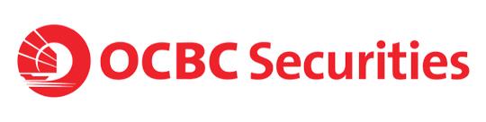 Logo OCBC Securities