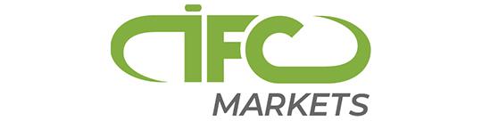 broker-profile.logo IFC Markets