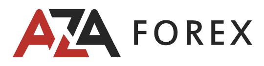 Logo AZAforex