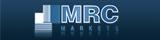 Logo MRC Markets