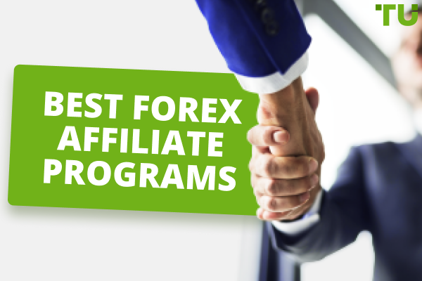 broker per forex)