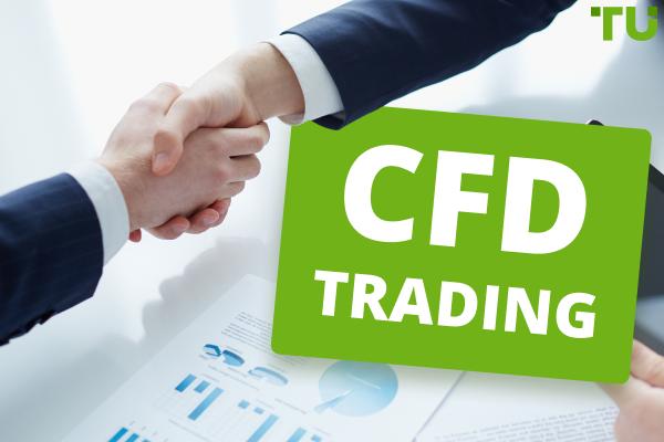Acquista o vendi CFD su Criptovaluta con Plus500