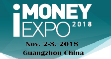 IAFT is a Media Partner of iMoneyExpo