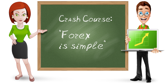 Forex forum for beginners